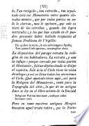 Teatro Critico Universal Discursos Varios En Todo G Nero De Materias Para Desenga O De Errores Comunes book
