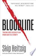 Bloodline Book PDF