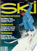 Oct 1978