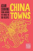 China Towns