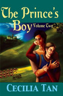 The Prince S Boy Volume Two