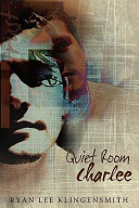 Quiet Room Charlee