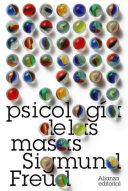Psicolog A De Las Masas