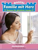 Familie Mit Herz 102 Familienroman