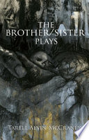 The Brother Sister Plays Book PDF
