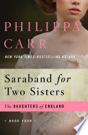 Saraband for Two Sisters