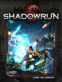 shadowrun-core-rulebook