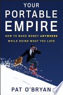 Your Portable Empire