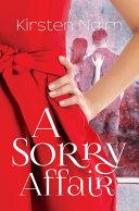 A Sorry Affair