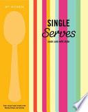 Single Serves