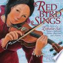 Red Bird Sings