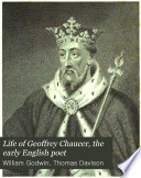 Life of Geoffrey Chaucer  the Early English Poet