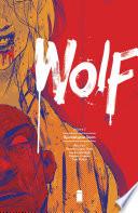 Wolf Vol  2