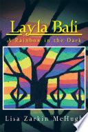 Layla Bali Book PDF