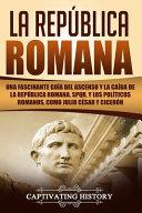 La Rep Blica Romana