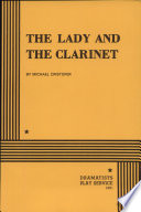 The Lady And The Clarinet