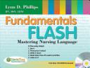 Fundamentals Flash