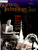 Science and Technology Review