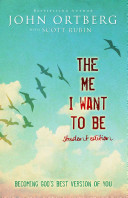 The Me I Want to Be Student Edition Book PDF