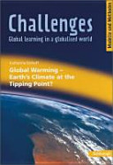 Global Warming   Earth s Climate at the Tipping Point