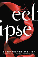 download ebook eclipse pdf epub