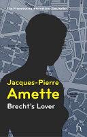 Brecht s Lover