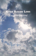 After Suicide Loss