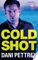Cold Shot  Chesapeake Valor Book  1