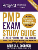 PMP Exam Study Guide