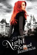 download ebook night school resistencia pdf epub