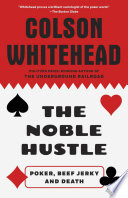 The Noble Hustle Book PDF