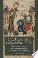God and the Gawain Poet