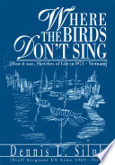 Where the Birds Don t Sing