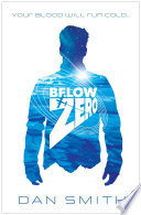 Below Zero Pdf/ePub eBook