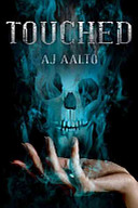 Touched by A. J. Aalto