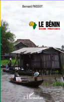illustration Le Bénin guide pratique