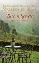 Tuscan Secrets