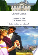 Il segreto di Alain   The secret of Alain