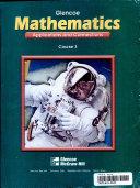 Glencoe Mathematics