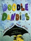 Doodle Dandies