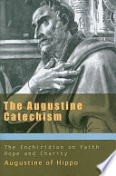 The Augustine Catechism
