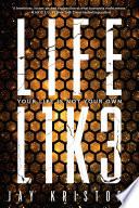 LIFEL1K3  Lifelike  Book PDF
