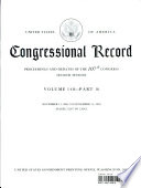 Congressional Record, V. 148, PT. 16, November 12, 2002 to November 14, 2002