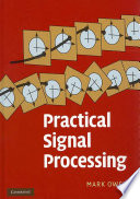 Practical Signal Processing