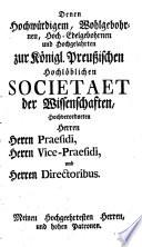 Johann Leonhard Rost ... Atlas Portatilis Coelestis oder kurze Vorstellung des ganzen Welt-Gebäudes in den Anfangs-Gründen der wahren Astronomie