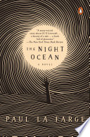 Ebook The Night Ocean Epub Paul La Farge Apps Read Mobile