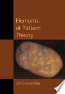 Elements of Pattern Theory