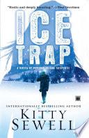 Ice Trap