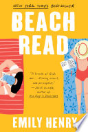 Beach Read Book PDF