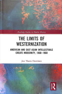 The Limits of Westernization